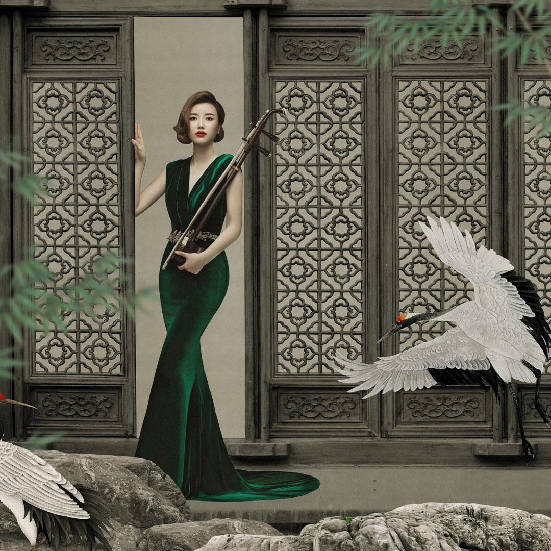 Yiwen Lu