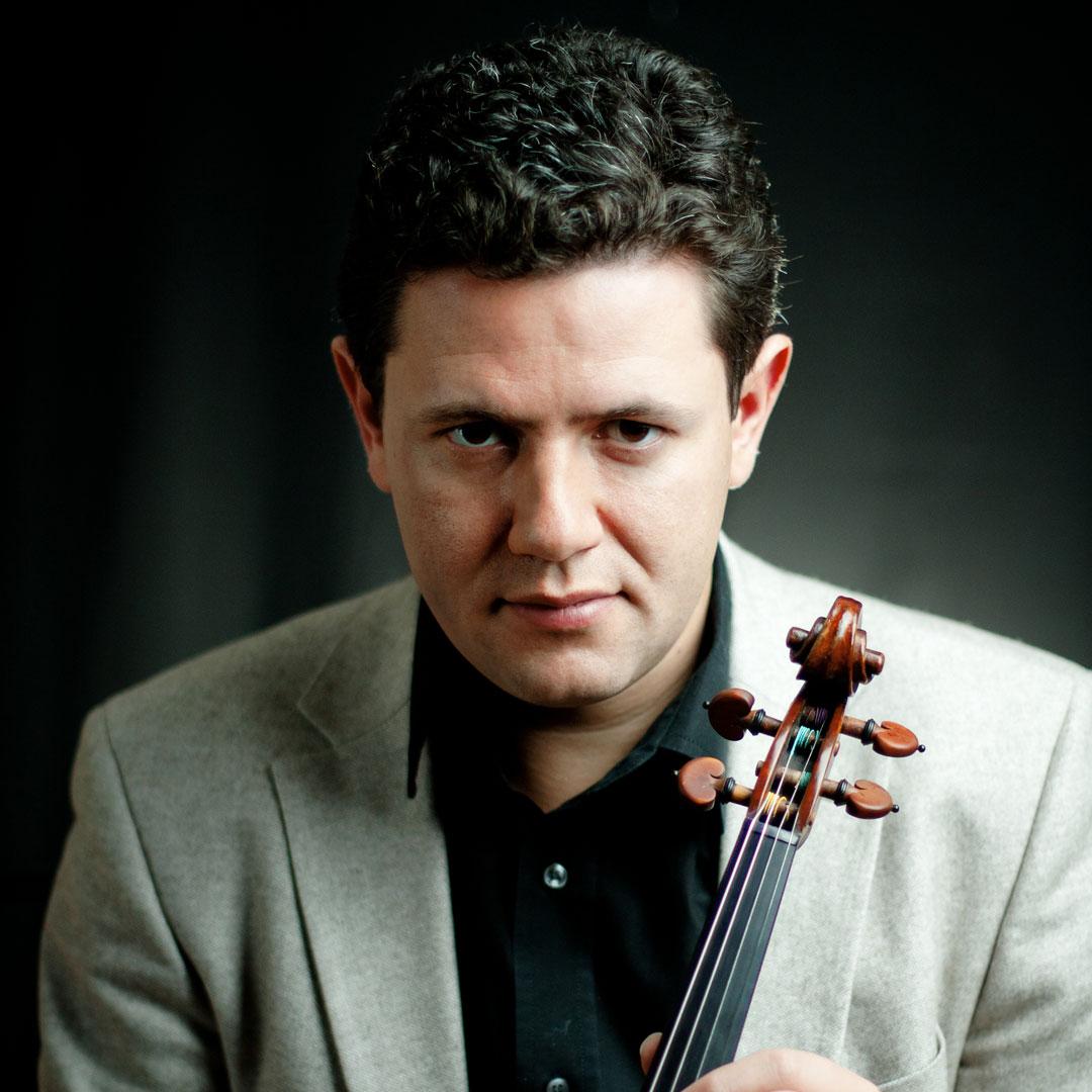 Anton Sorokow
