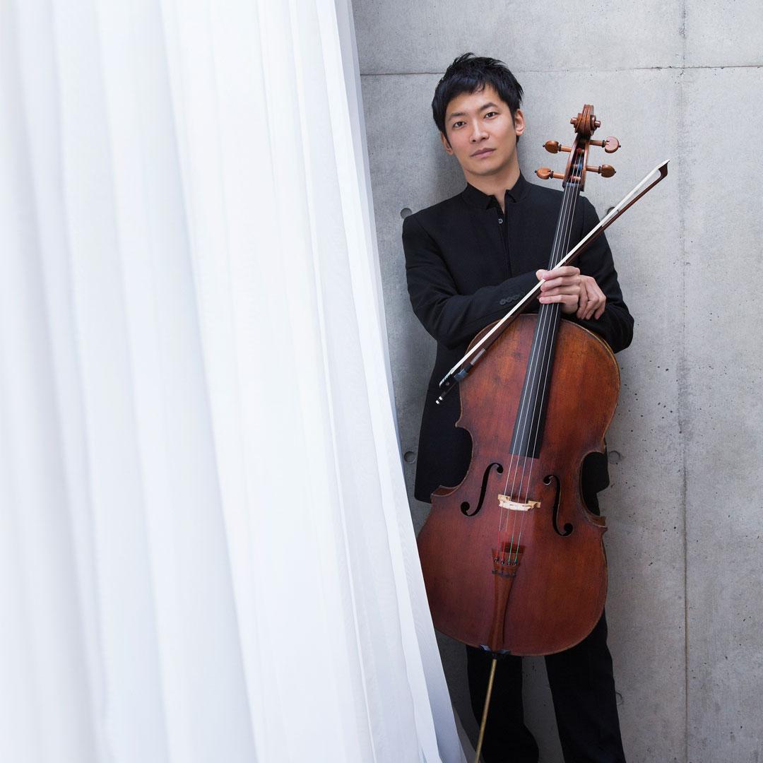 Kenji Nakagi